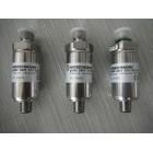 Hirschmann Pressure Transducer