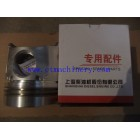 piston for shangchai C6121