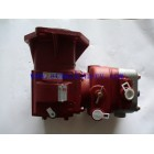SDEC air compressor for C6121