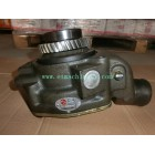 water pump for C6121