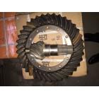 Longking bevel gear LG50F.04311-312A