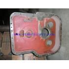 torque converter house for lonking 855E