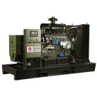 land use diesel generators 400-1000KW