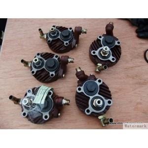 http://www.etmachinery.com/43-140-thickbox/gears-for-wheel-loader-.jpg