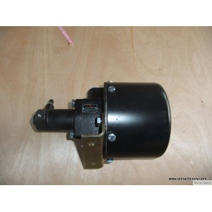 http://www.etmachinery.com/44-141-thickbox/afterburner-pump-for-loader.jpg