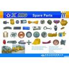 wheel loader/ motor grader  spare parts