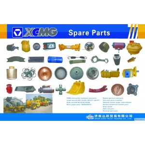 http://www.etmachinery.com/52-154-thickbox/wheel-loader-spare-parts.jpg