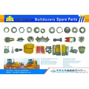http://www.etmachinery.com/53-156-thickbox/bulldozer-spare-parts-shantui-yishan-komatsu.jpg
