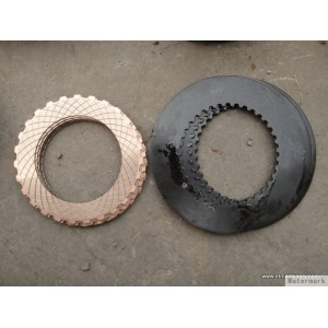 http://www.etmachinery.com/58-160-thickbox/friction-plate-for-motor-grader-.jpg