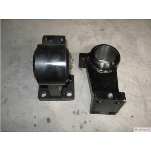 http://www.etmachinery.com/59-161-thickbox/shaft-for-grader.jpg