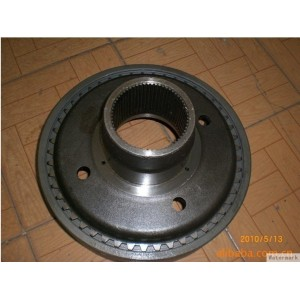 http://www.etmachinery.com/62-164-thickbox/gear-ring-support-for-motor-grader.jpg