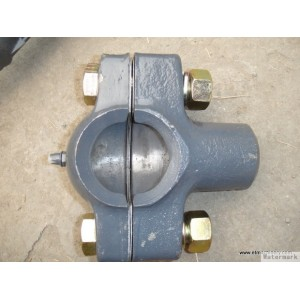 http://www.etmachinery.com/64-166-thickbox/motor-grader-boll-joint-.jpg
