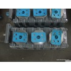 hydraulic pump for ZOOMLION truck crane