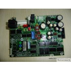 motherboard of load cell
